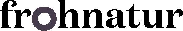 frohnatur Düsseldorf Logo